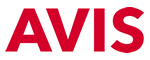 avis car rental dxb