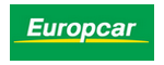 europcar car rental dxb