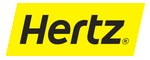 hertz car rental dxb